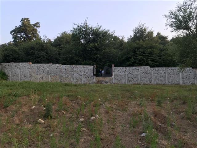 فروش 7890متر زمین داخل بافت پلاک اول جنگل در منطقه