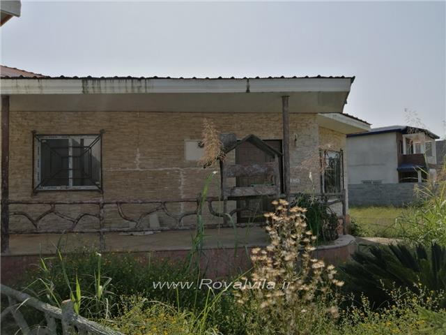 خرید خانه روستایی ارزان قیمت در محمودآباد شمال