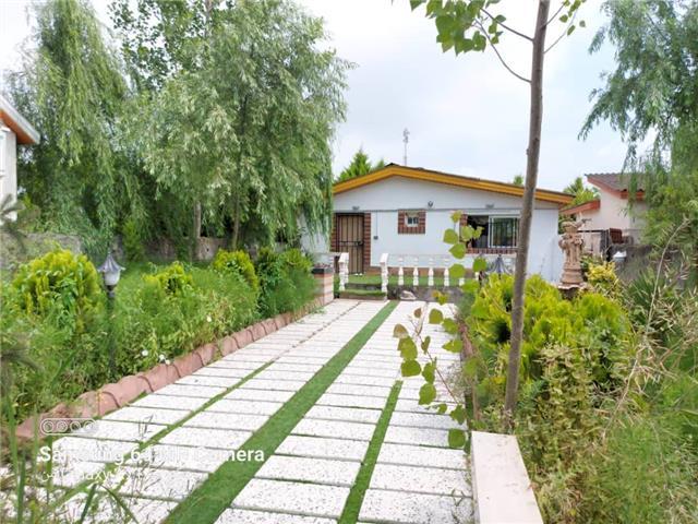 خرید ویلا باغ فلت در چمستان