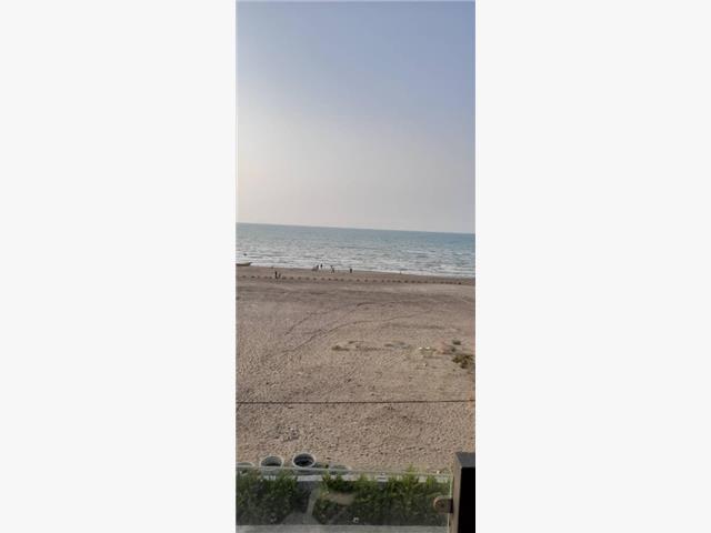 فروش تریبلکس استخردار پلاک اول دریا