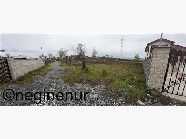 زمین قابل ساخت زیر قیمت