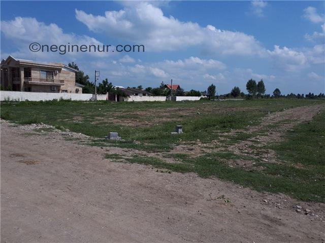 خرید زمین تا 300 میلیون در امیرآباد
