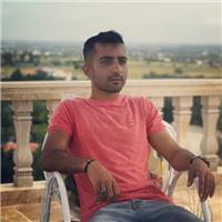 مهندس یوسفی، نوشهر